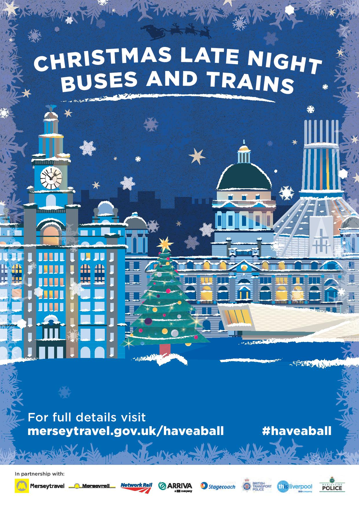 MERSEY_TRAVEL_LATE_NIGHT_SERVICES_2017_A4_TRAINS_&_BUSES_small-page-001