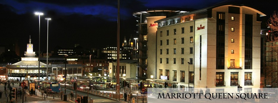 Marriott queen square 932x347 homepage