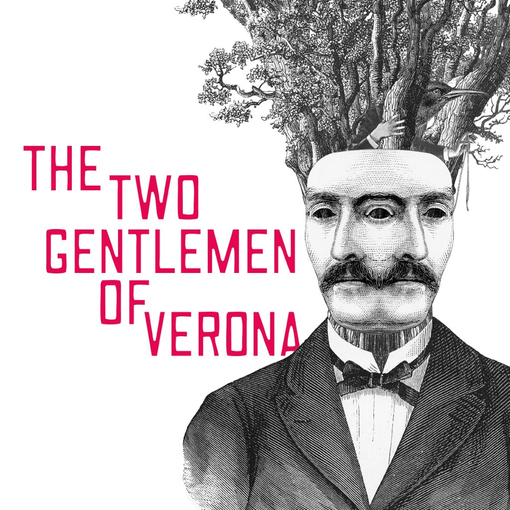 (IMPORTANT QUESTIONS) TWO GENTLEMEN OF VERONA – CLASS X (ENGLISH)