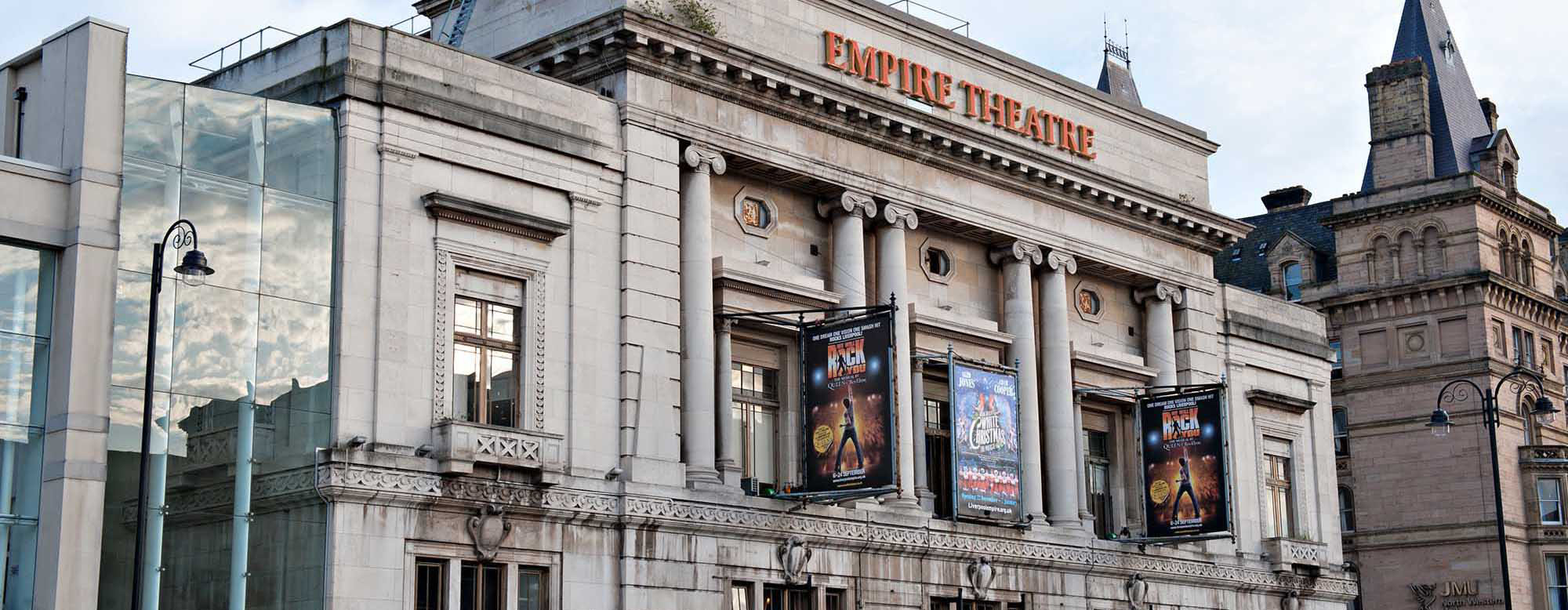 empire-theatre3