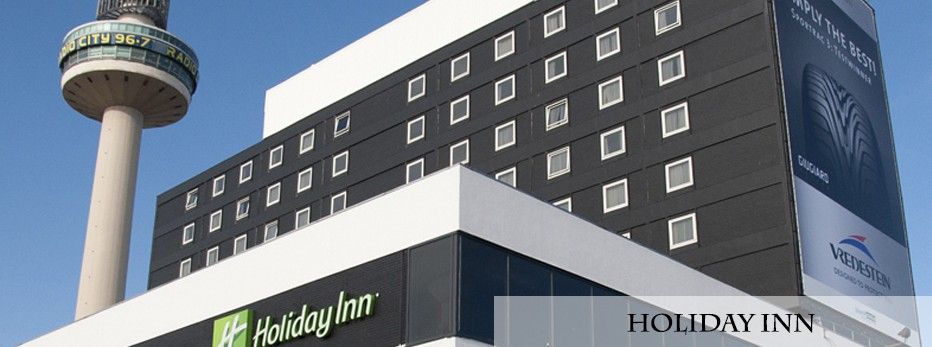 holiday inn 932x347 homepage