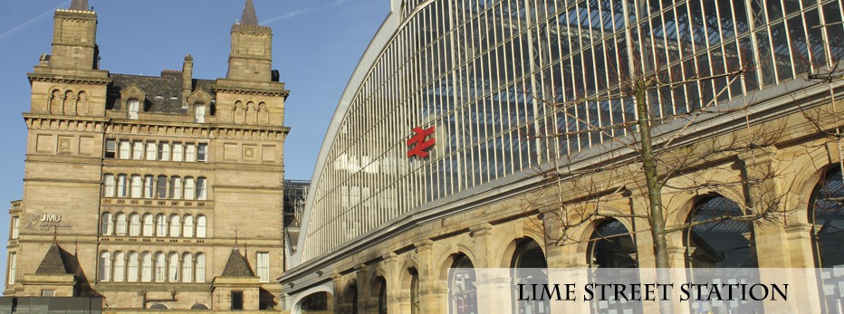 lime street station 932x347 homepage