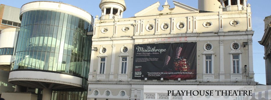 playhouse 932x347 homepage