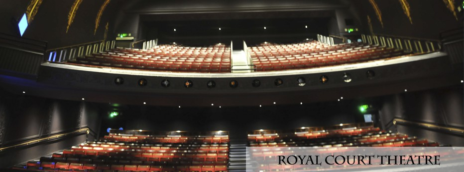 royal court theatre 932x347 homepage