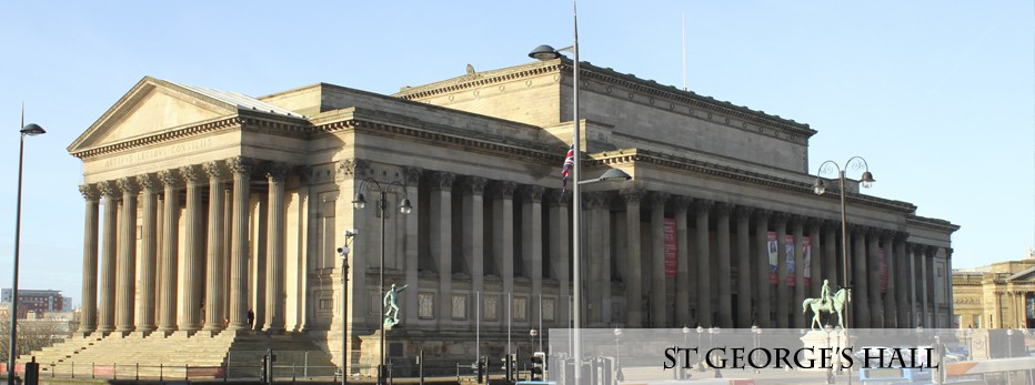 st georges hall 932x347 homepage