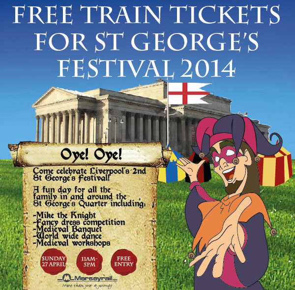 St-Georges-Festival-train-tickets-01-01